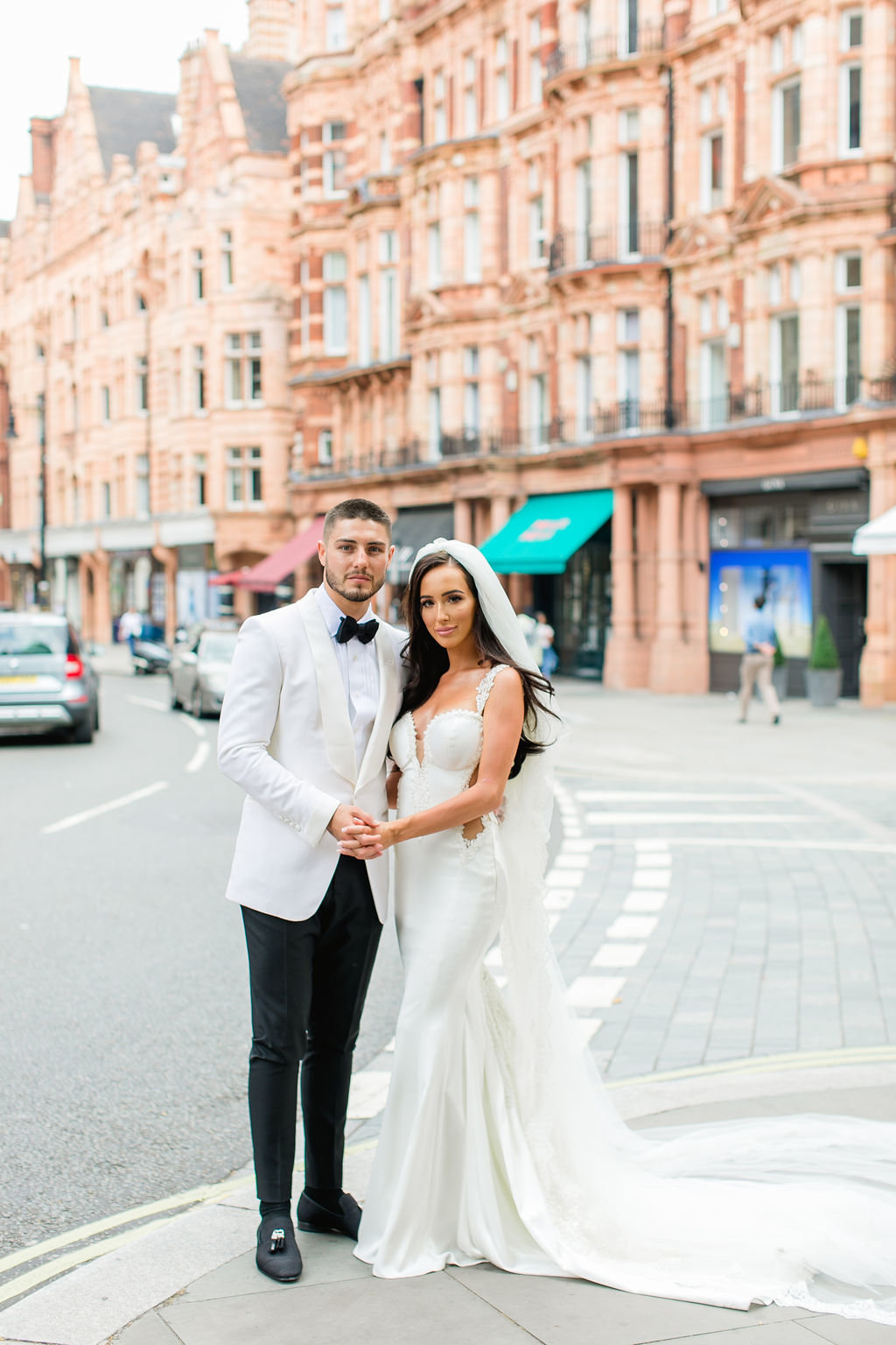 josh-kelly-remy-smith-london-wedding-photographer-roberta-facchini-photography-460