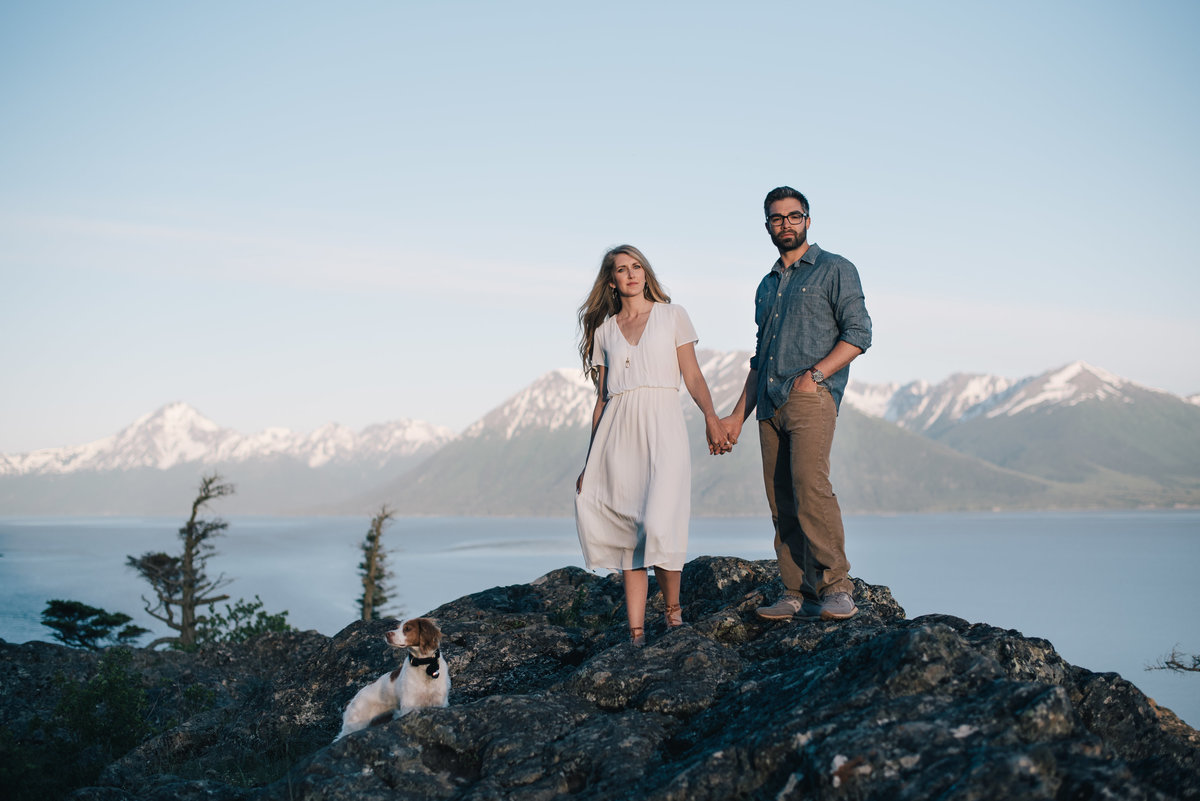 025_Erica Rose Photography_Anchorage Engagement Photographer_Featured