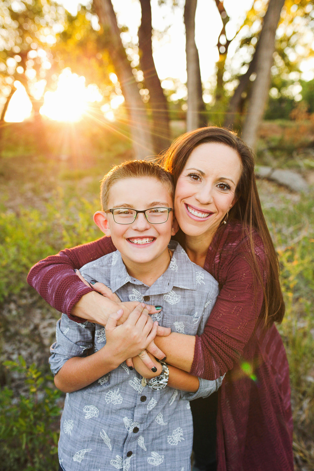 Albuquerque Family Photographer_Bosque_www.tylerbrooke.com_Kate Kauffman_028