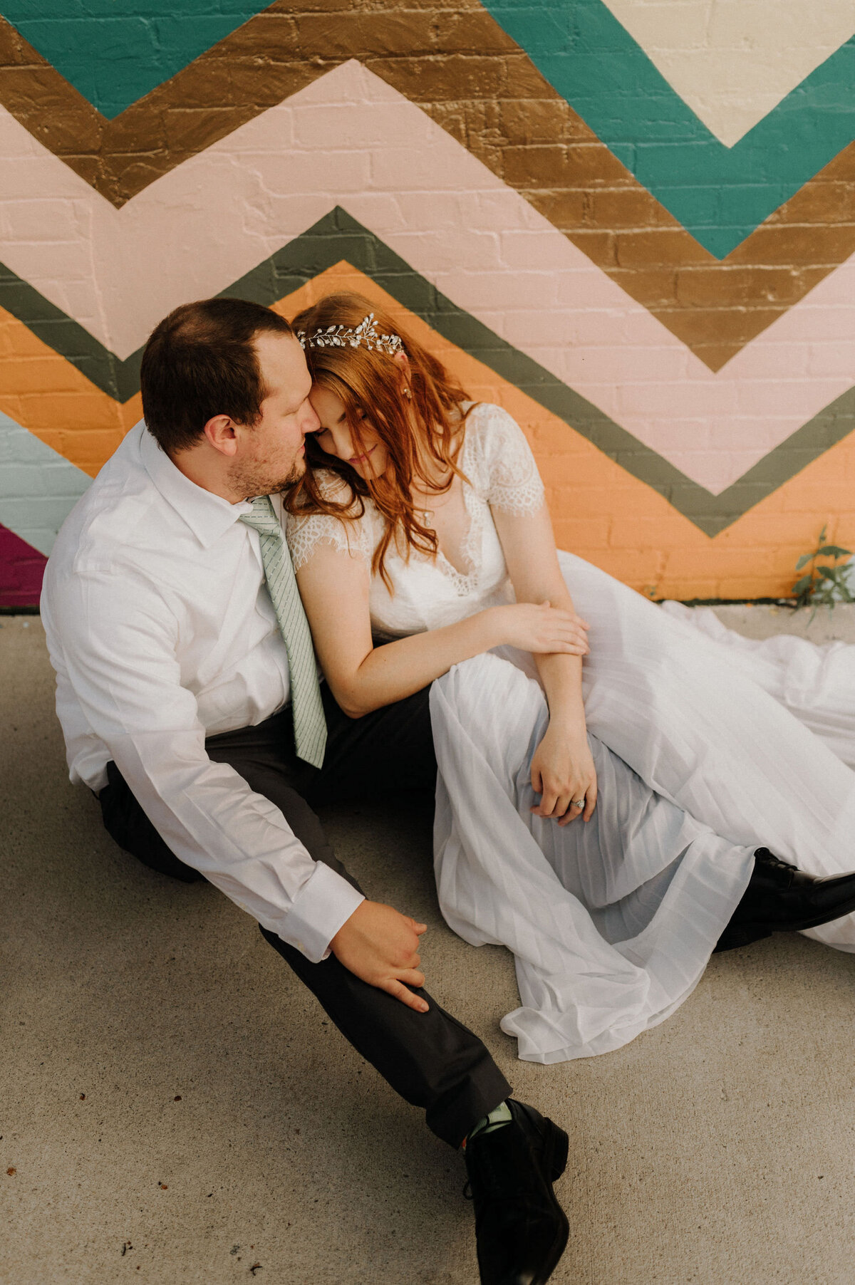 wi-courthouse-elopement113