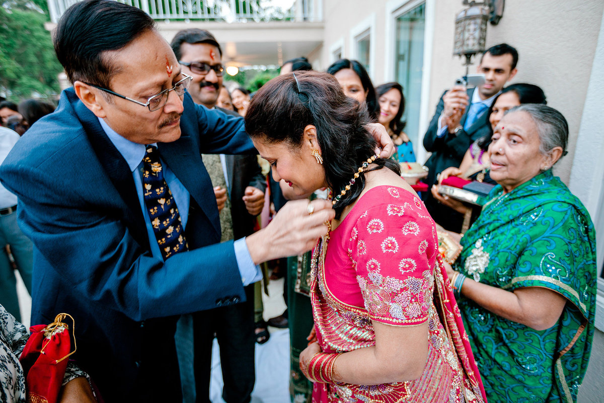 hindu-indian-wedding-photographer-virginia-beach071