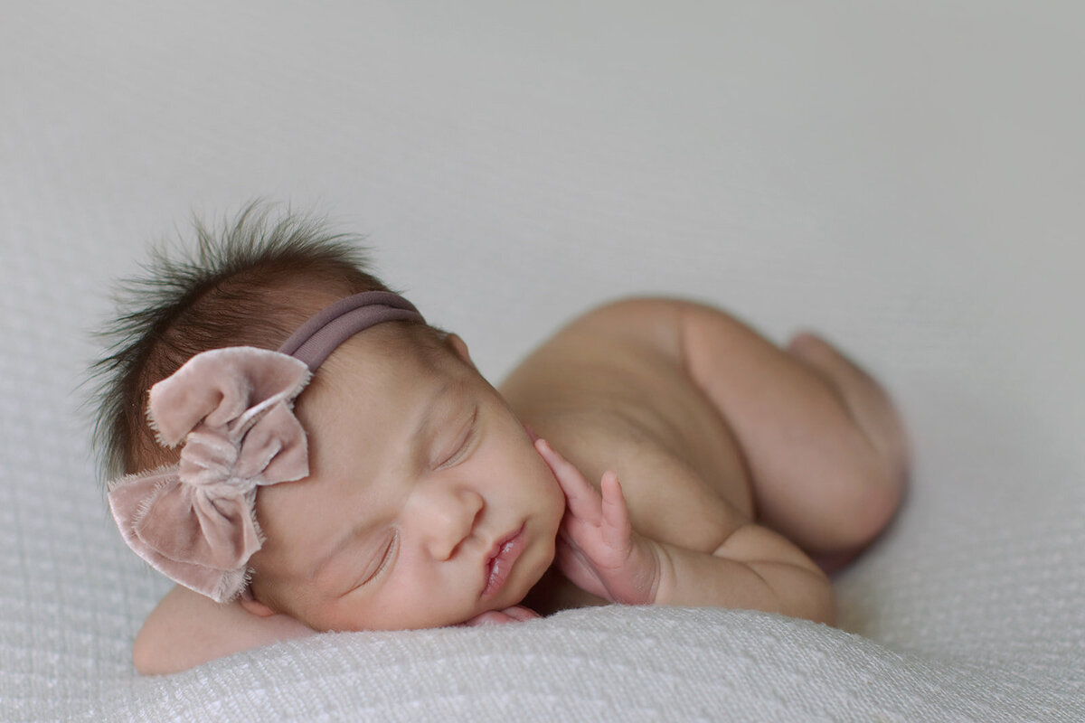 des-moines-photographer-newborn