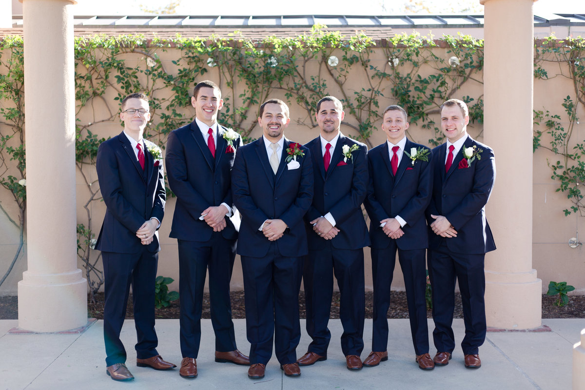 MarbleWedding_BridalParty_JLP-91