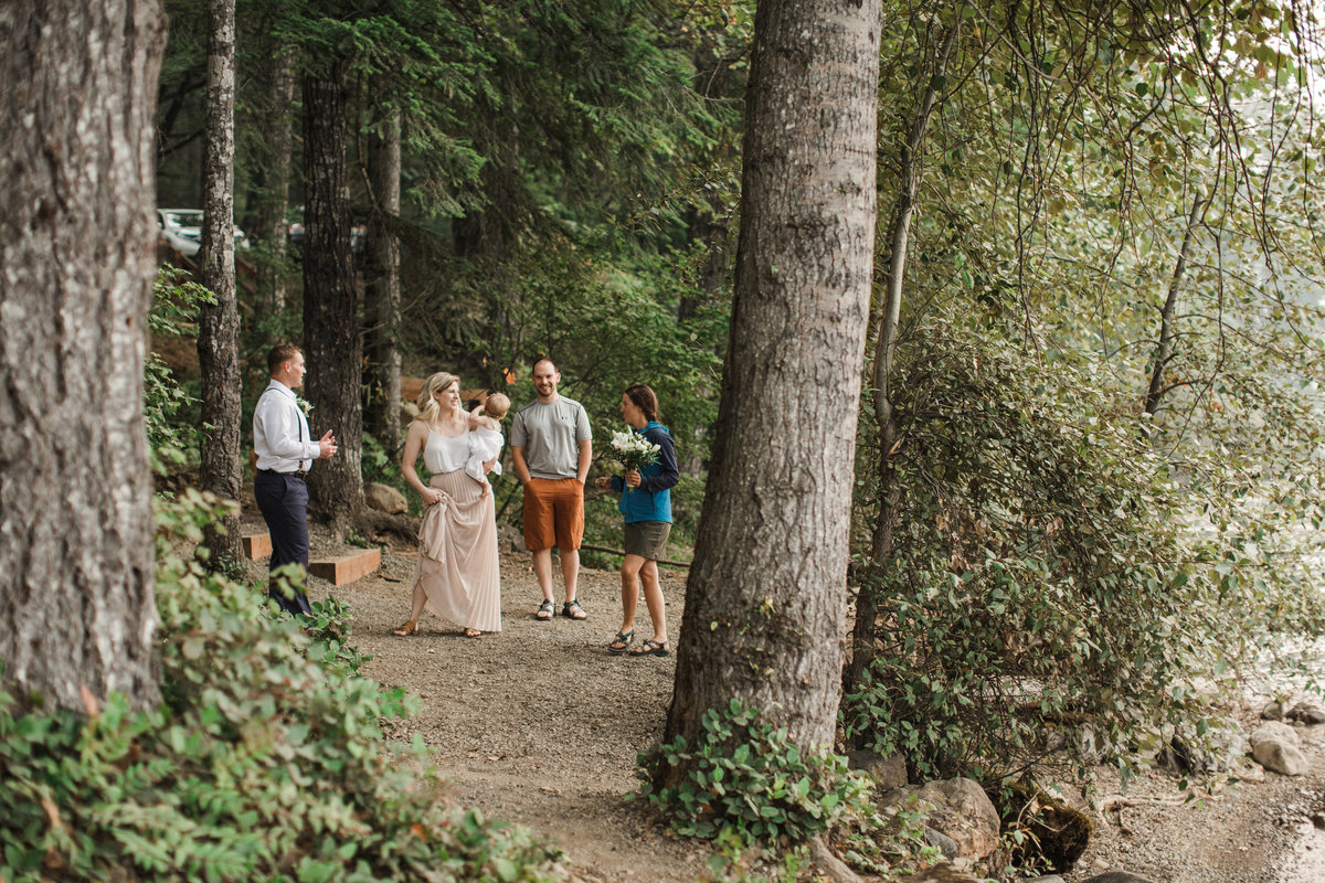 Lake-Cushman-Olympic-National-Park-Elopement-28