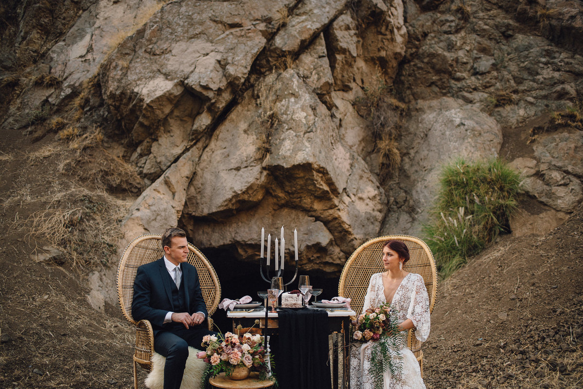 Southern-California-Wedding-Photography-Kalon-Weddings-122