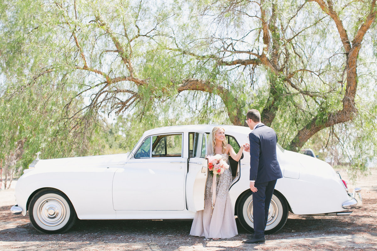 ahmason-ranch-santa-monica-calabasas-california-wedding-photographer-249