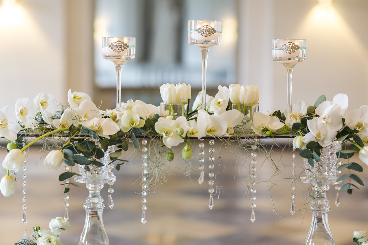 Tiffany_Wedding_Inspiration_087