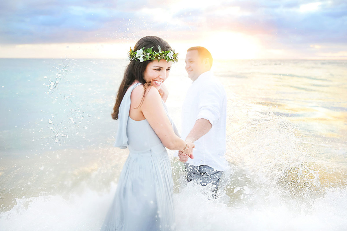Sunshine-Coast-Engagement-Photographers-47