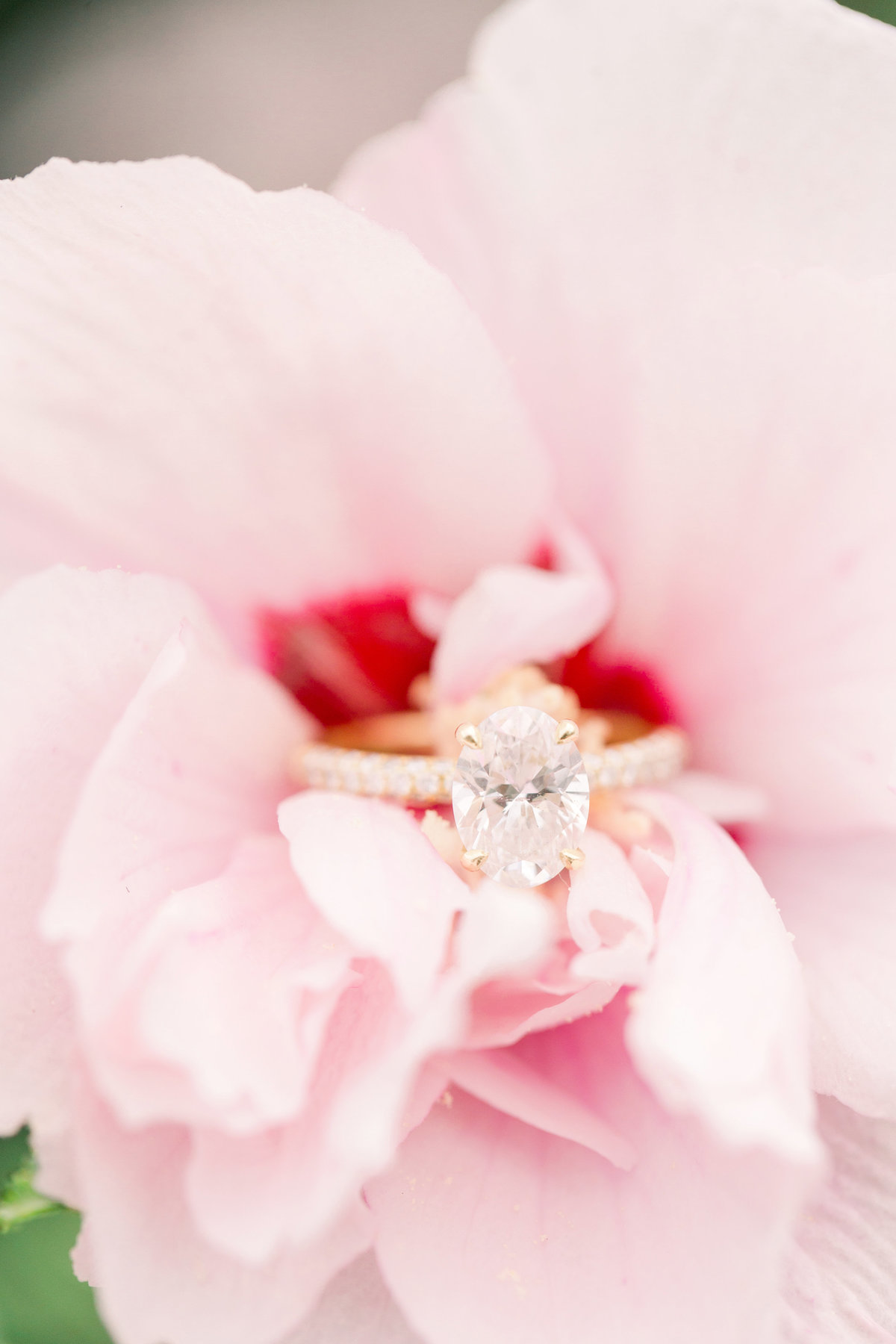 Cincinnati-engagement-wedding-photographer-eden-park-art-museum-smale-riverfront005