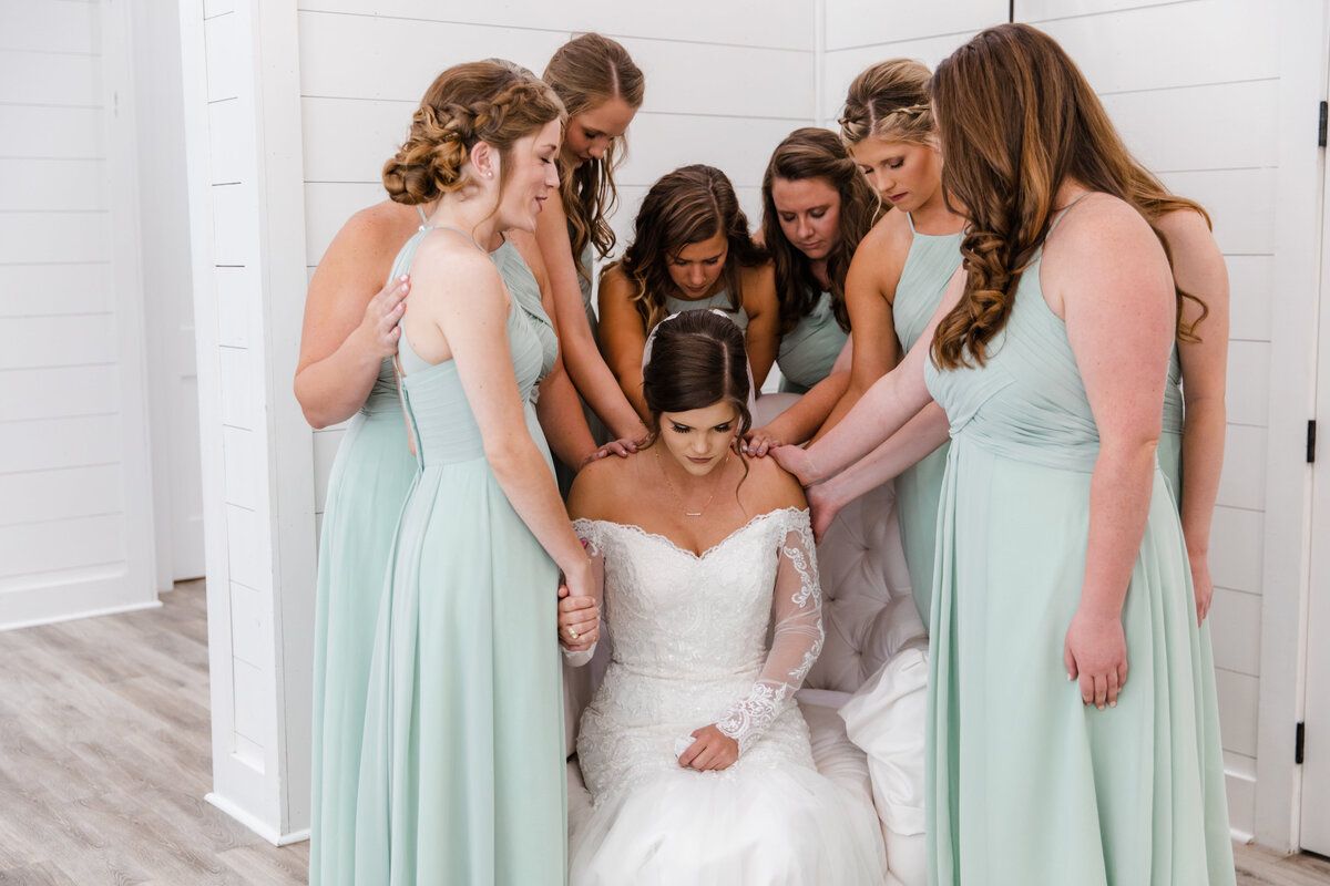 starr_wedding_2019-76