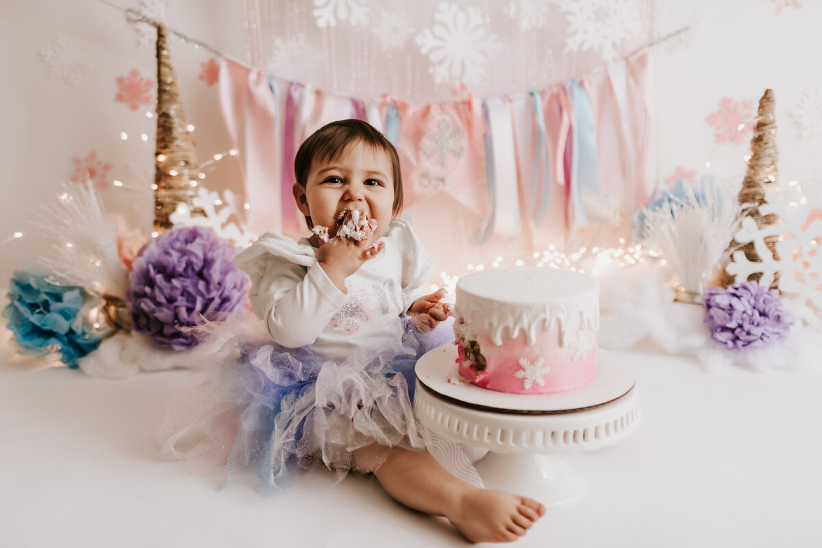 cake smash photographer-1