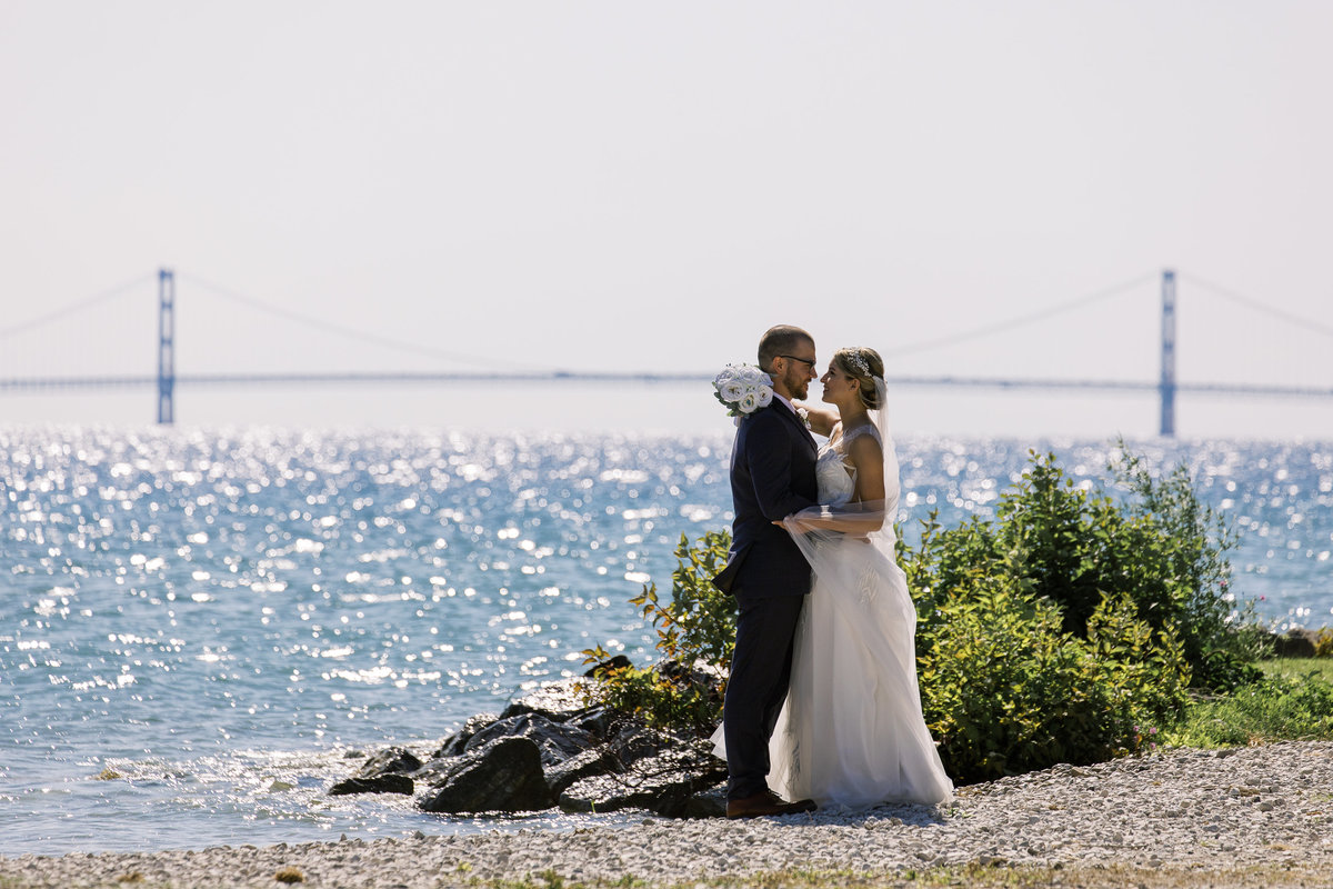 Mackinac Island Wedding J&T-1015