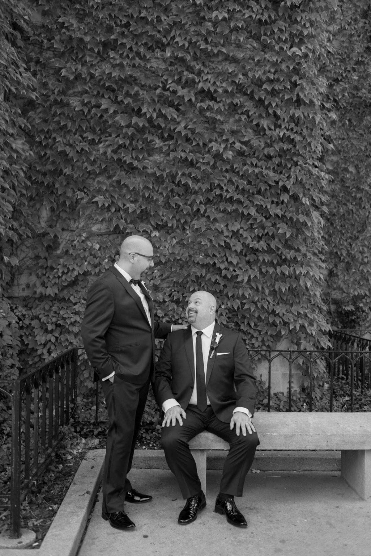Hancock-LGBTQ-Wedding-20