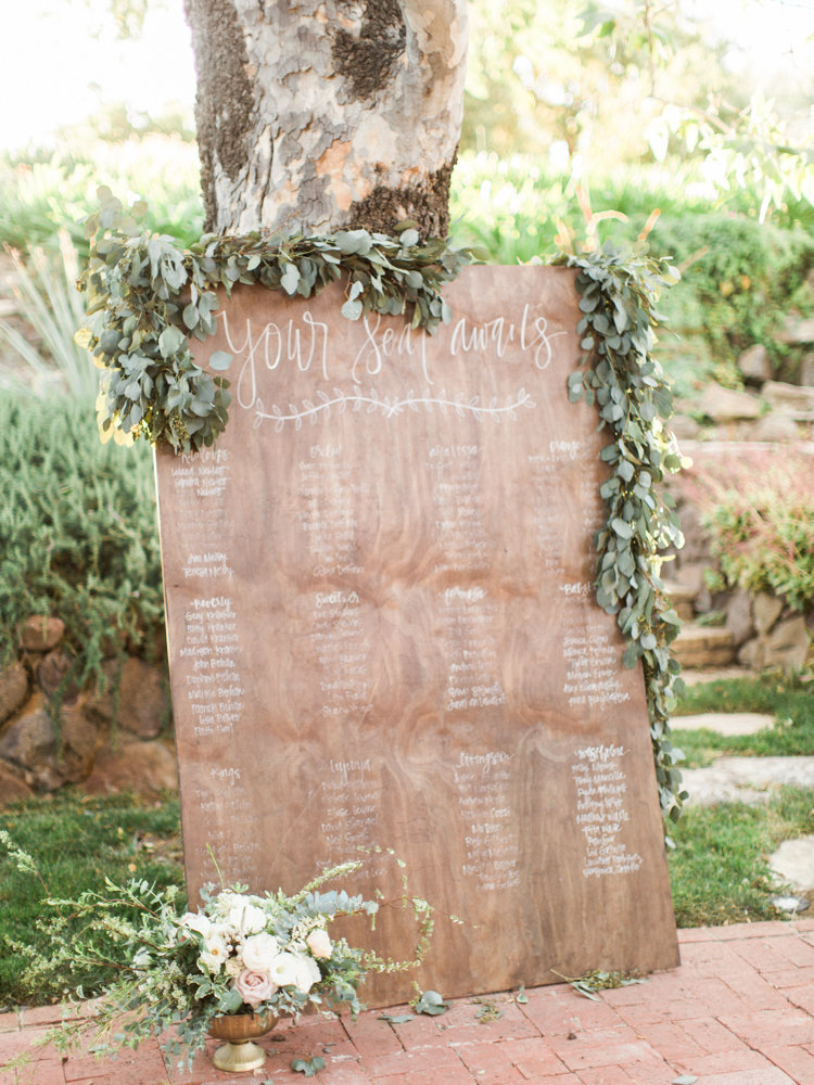 Simi Valley Wedding_Katie & Eric_The Ponces Photography_031