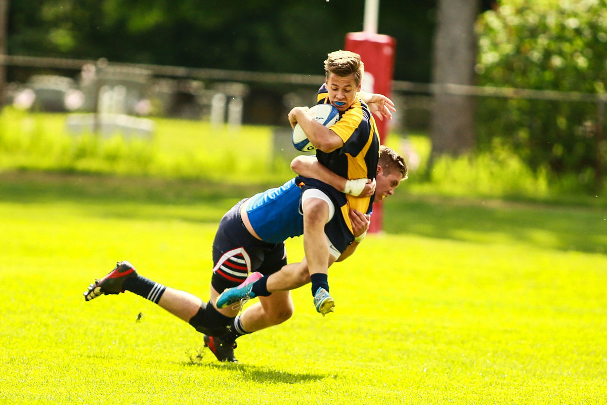 Hall-Potvin Photography Vermont Rugby Sports Photographer-4