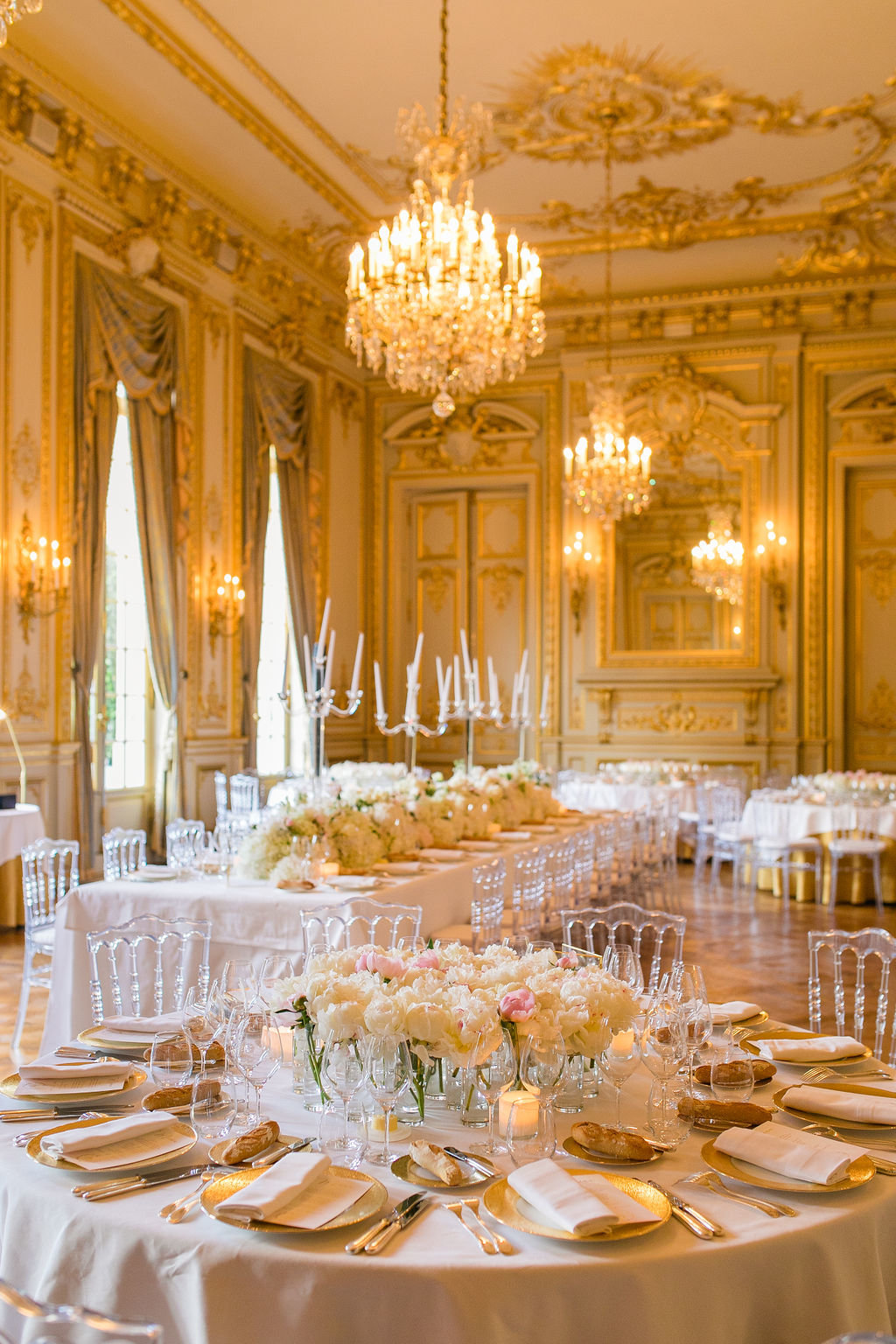 paris-wedding-photographer-shangri-la-roberta-facchini-photography-968