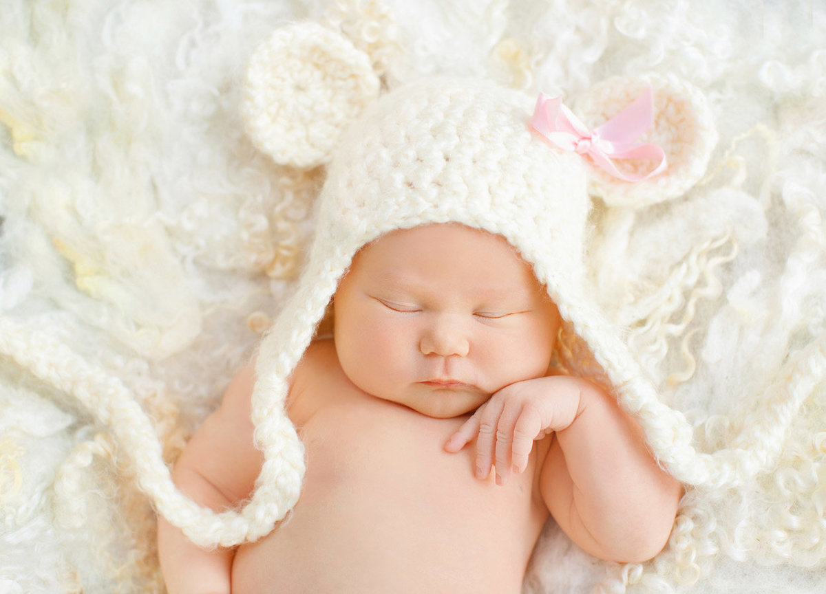newborns baby girl photos104