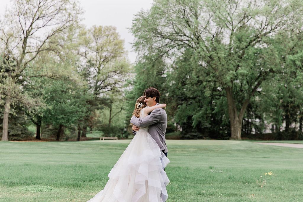 Elizabeth M Photography Washington DC Wedding Photographer Northern Virginia Maryland Destination Fine Art Elegant Engagement54