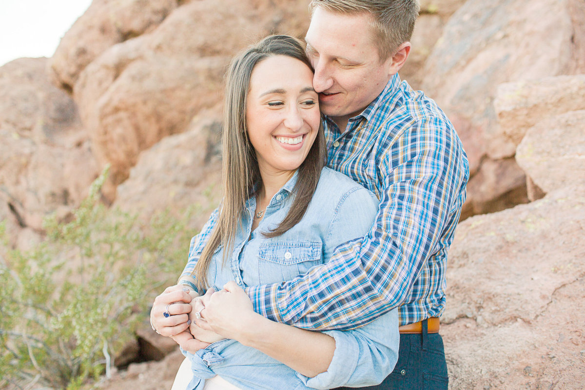ep9_L+T-ArizonaEngagement2019_15