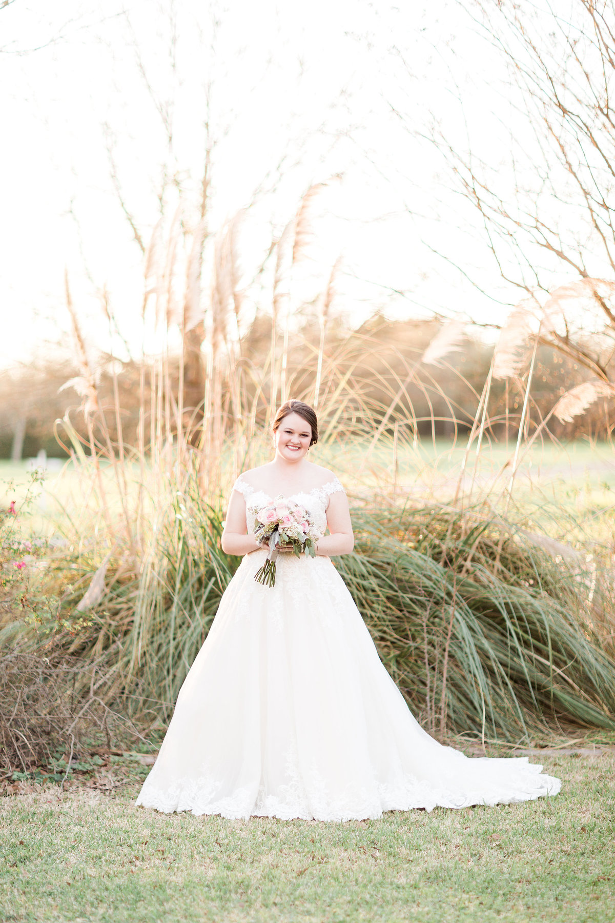 Festival Hill RFestival Hill Round Top Texas Wedding Photographer