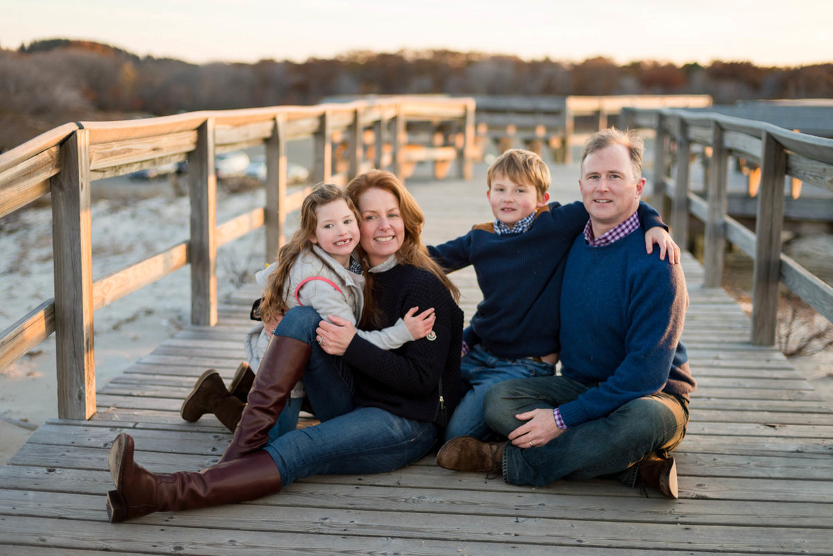 Boston-Family-Photographer-Crane-Beach-Featured-Family-Fall-Session-11