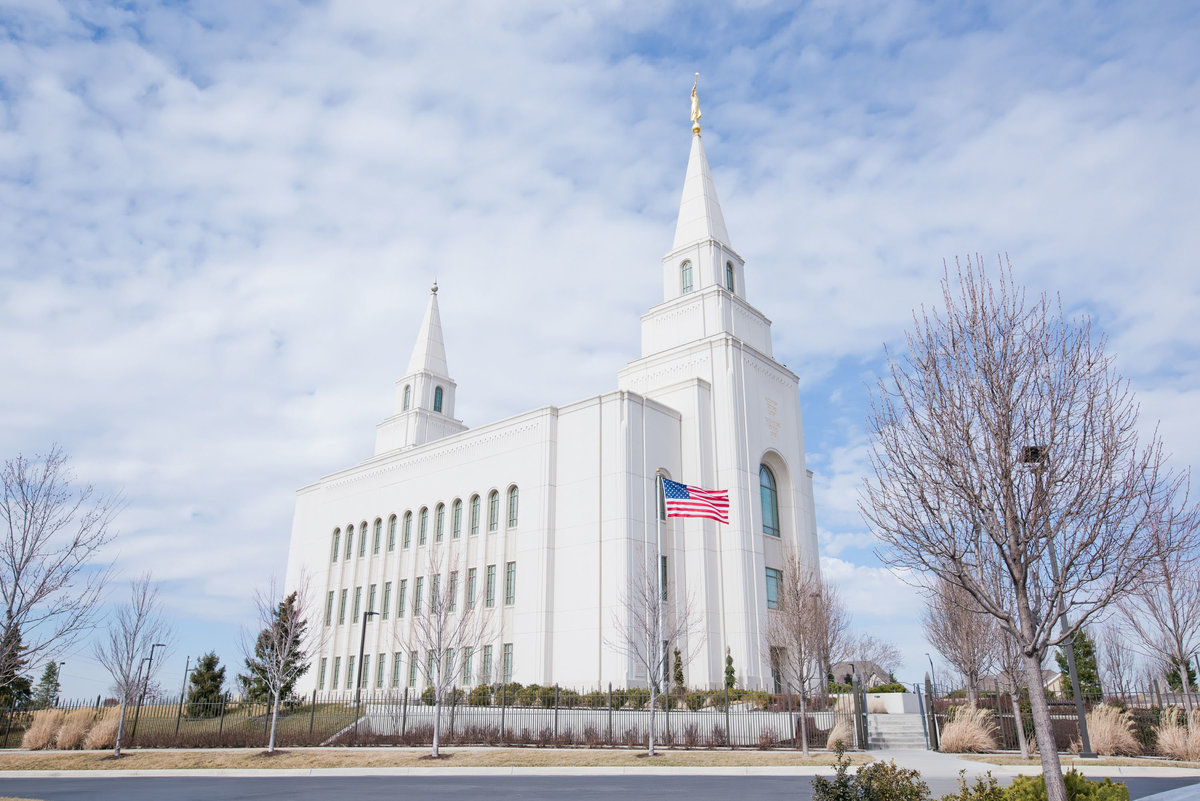 LDS Kansas City Temple Wedding-0024