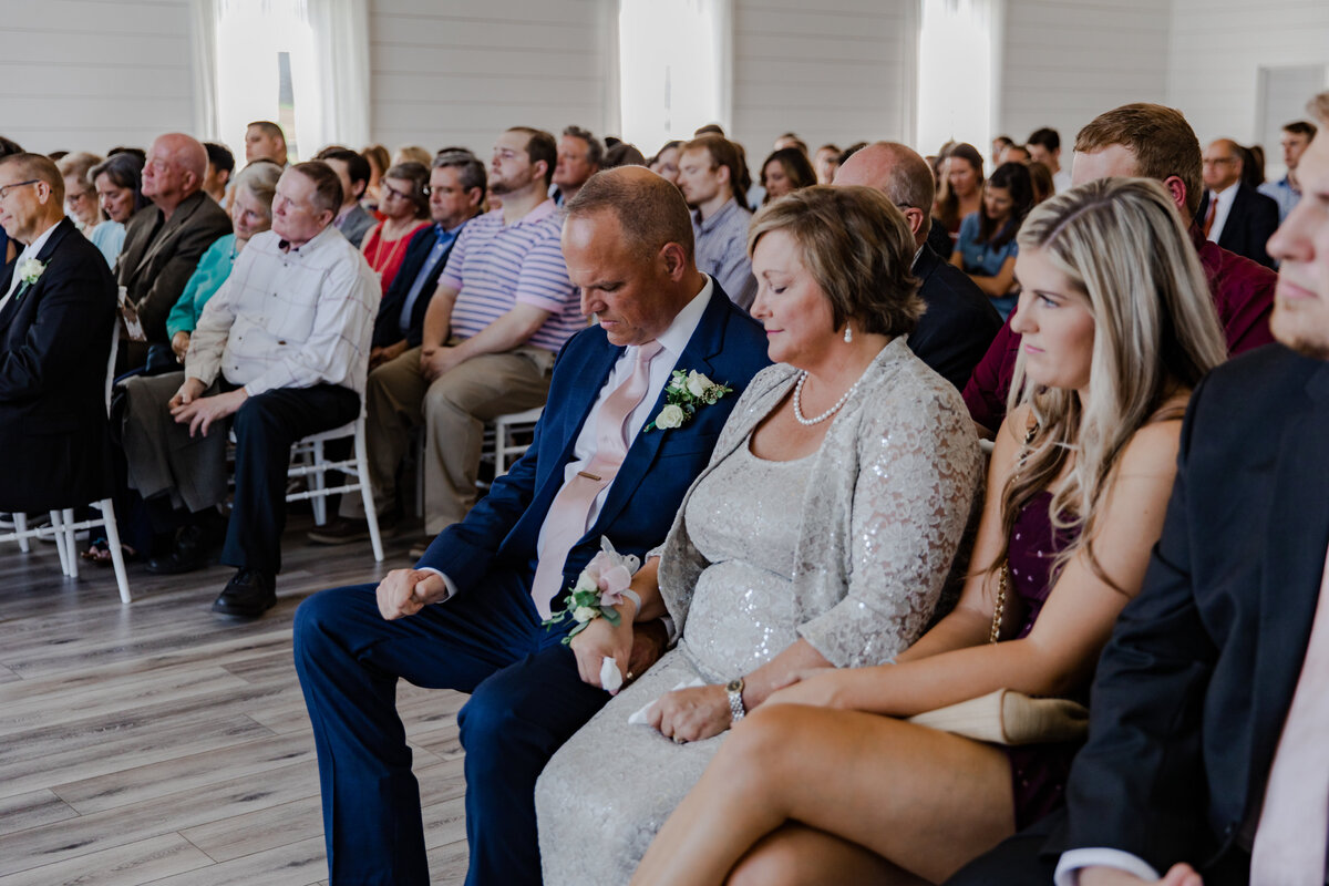 starr_wedding_2019-398