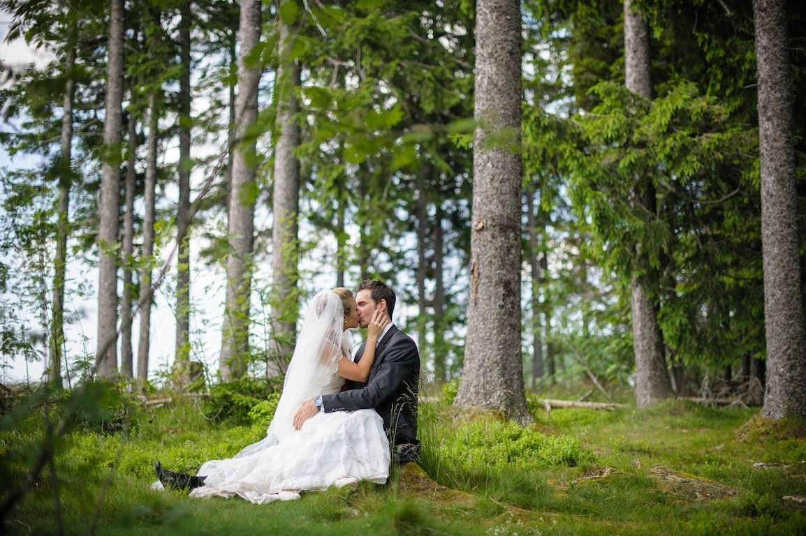 sabine Stella wedding photographer switzerland 216