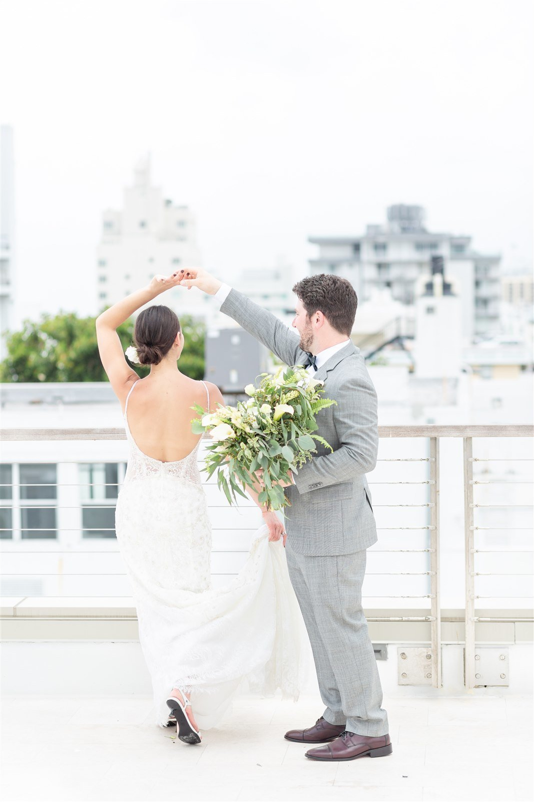 Betsy-Hotel-Miami-Beach-Wedding-Bride-and-Groom-Chris-and-Micaela-Photography-32