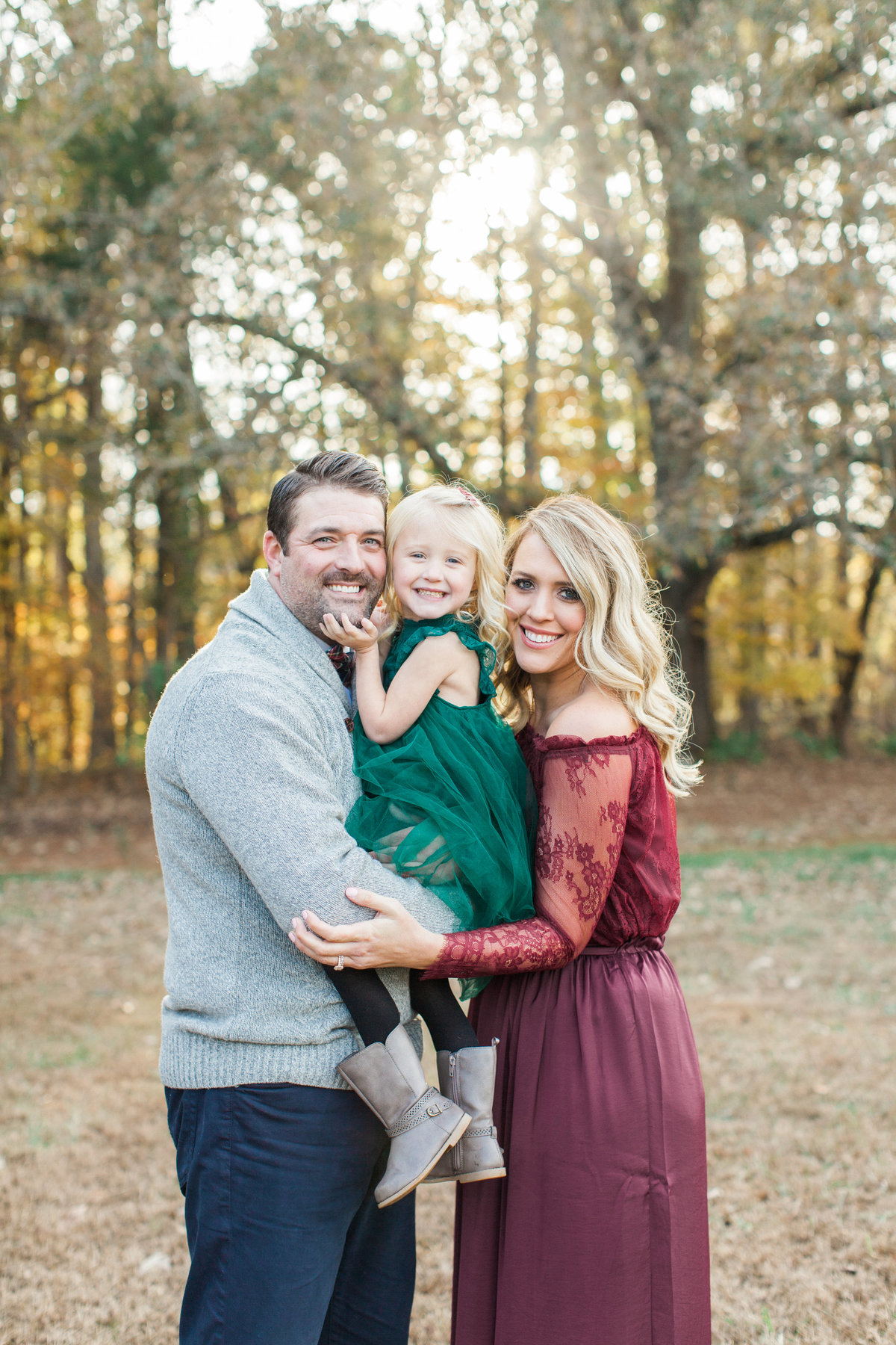 ©holeighvphotography_LoweFamilySession-159
