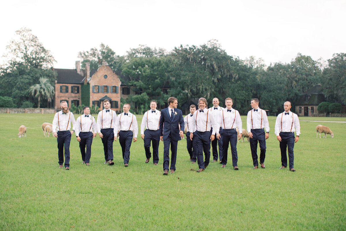 Melton_Wedding__Middleton_Place_Plantation_Charleston_South_Carolina_Jacksonville_Florida_Devon_Donnahoo_Photography__0365