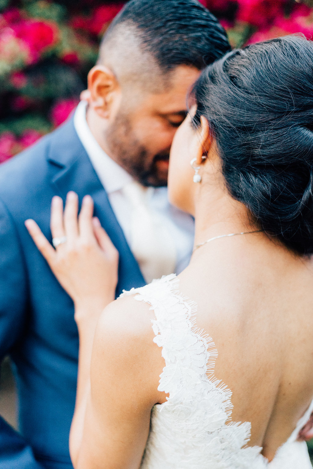 XO and Fetti Photography Wedding Engagment Lifestyle Los Angeles California75