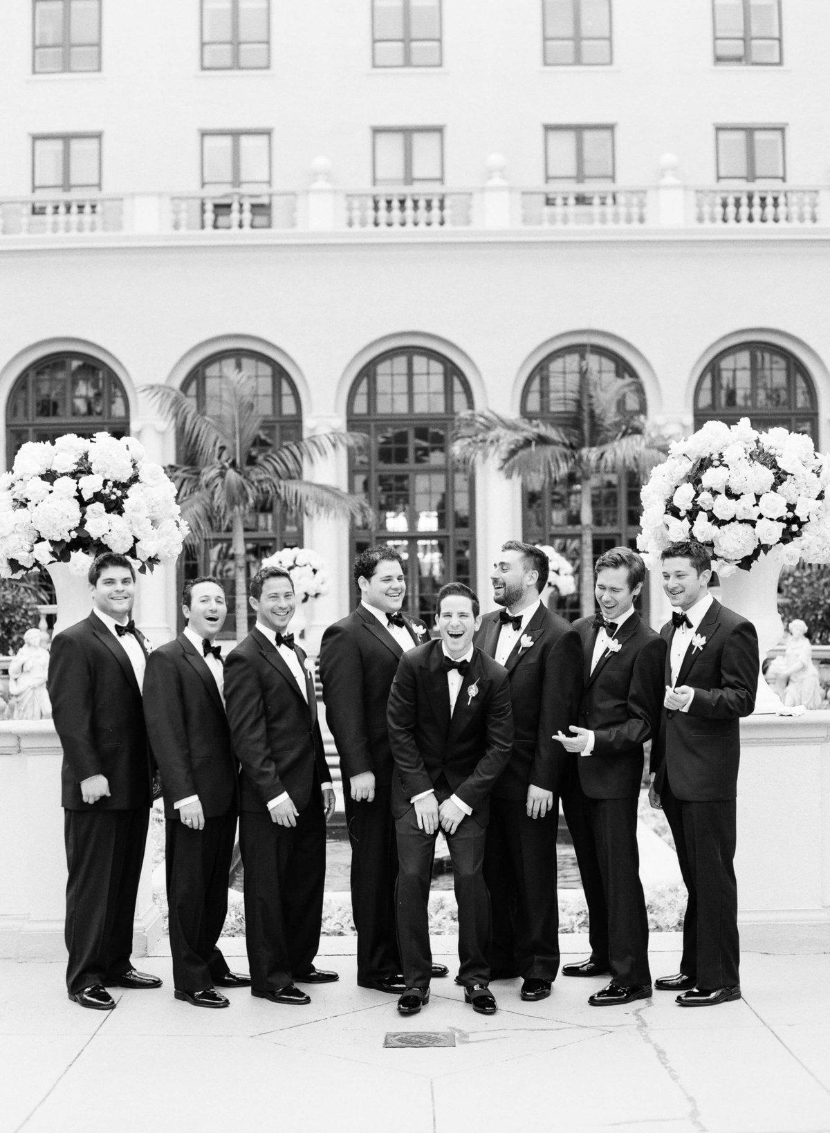 23-KTMerry-weddings-Palm-Beach-grooms-party