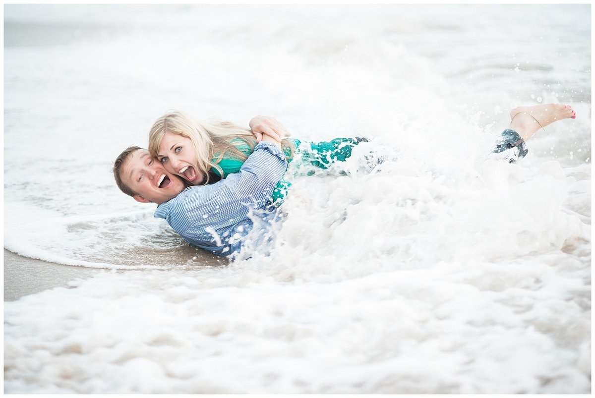 laguan beach heisler park engagment photographer photo014