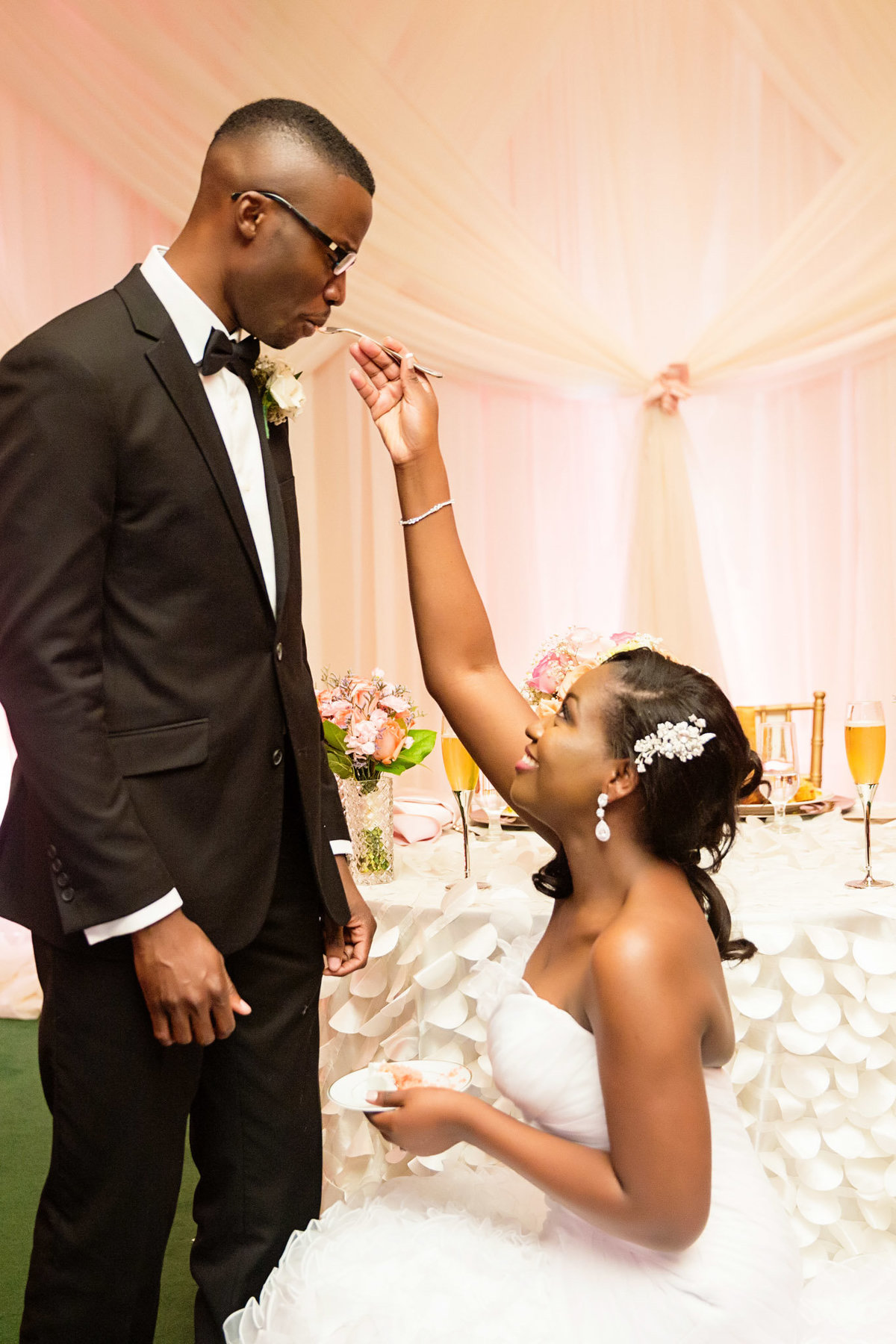 For-FacebookAndWebsites-Yewande-Lolu-Wedding-Winston-Salem-Clemmons-NC-Yoruba-Nigerian-Kumolu-Studios-1071
