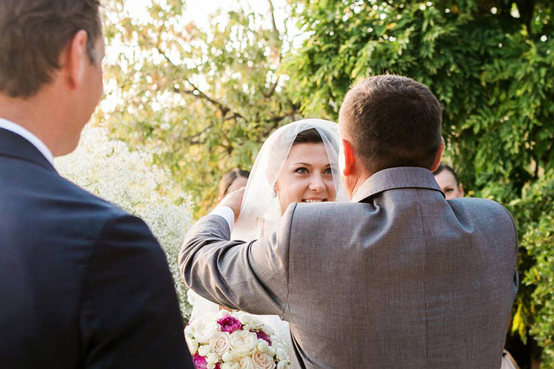 english speaking wedding photographer france3