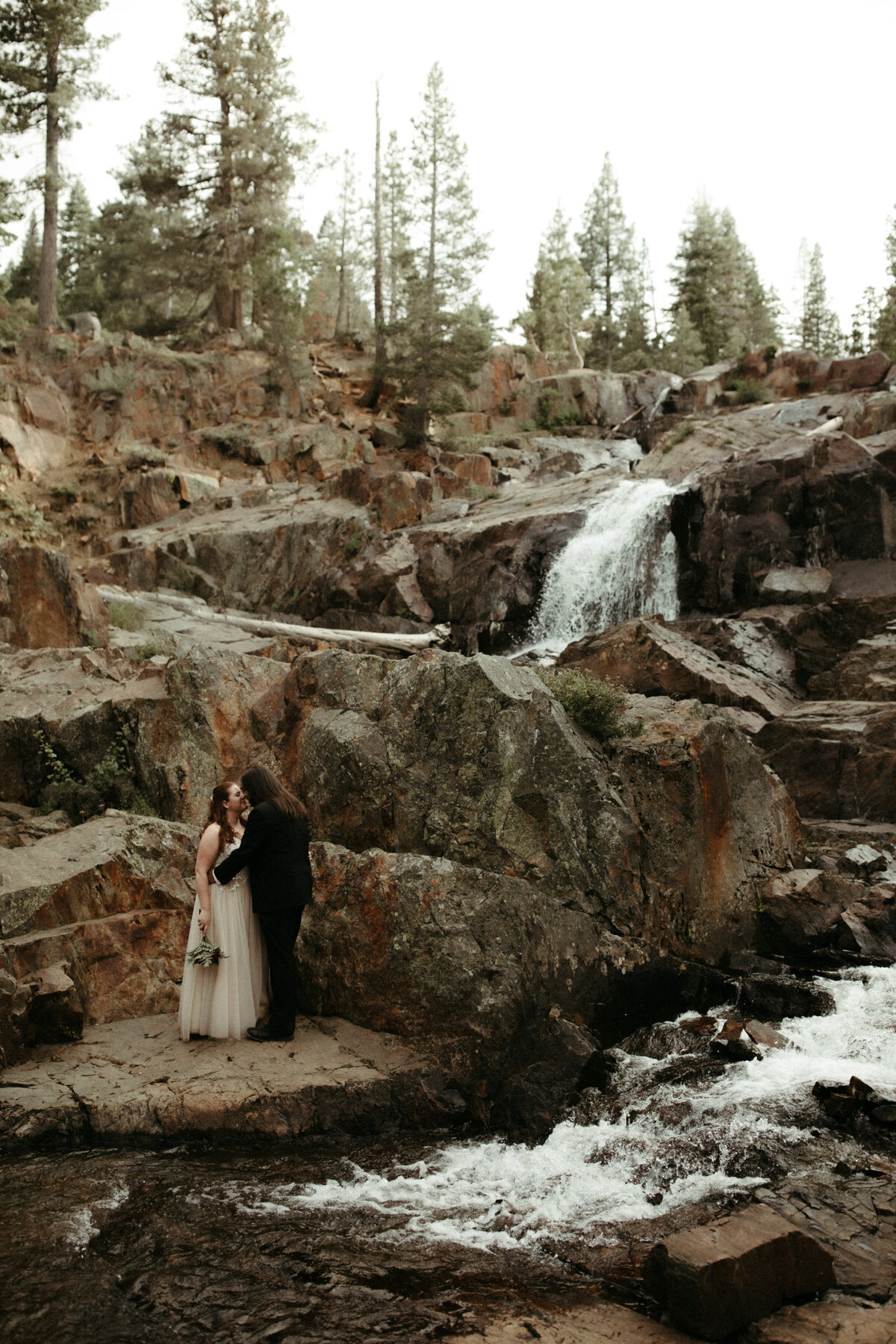 Lake-tahoe-elopement-packages-J&R-2