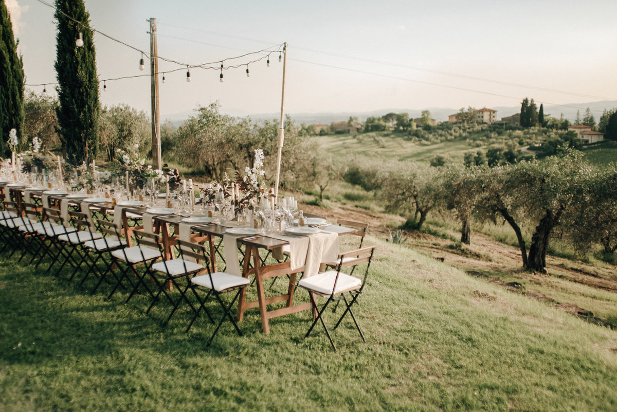 Intimate_Wedding_Photographer_Tuscany_Flora_and_Grace (152 von 227)