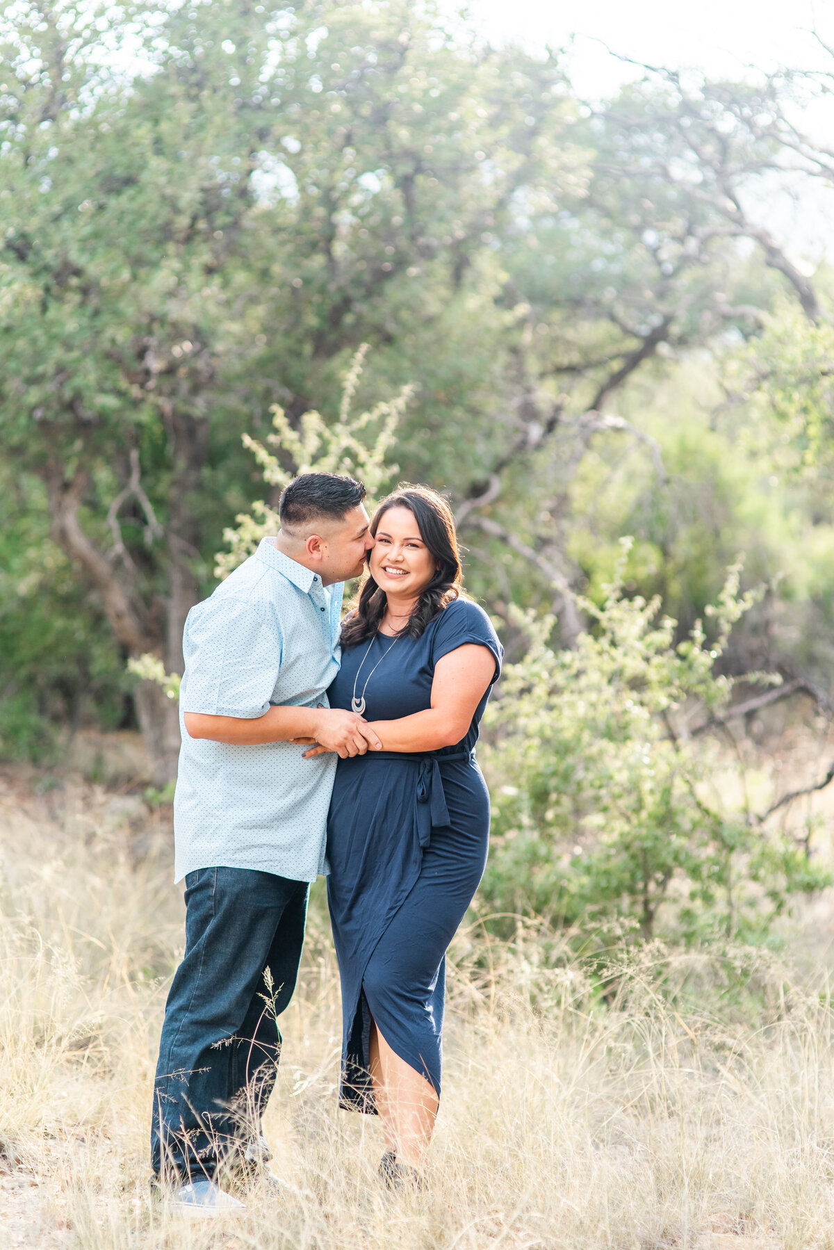 PORTFOLIO_Steve and Yesenia RAW 0847