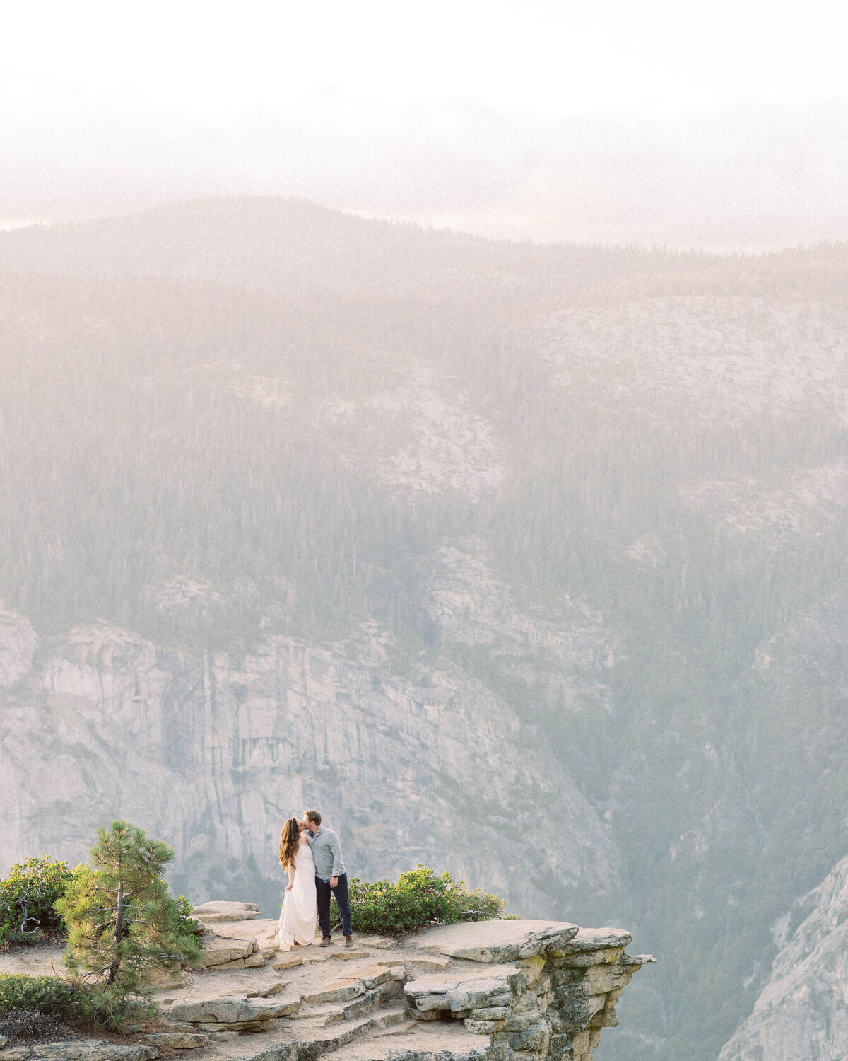 yosemite-engagement-photographer_jessi-clare17