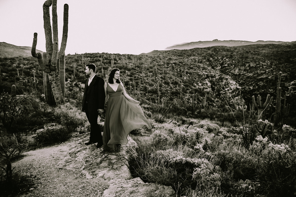 Phoenix Wedding Photographer-4