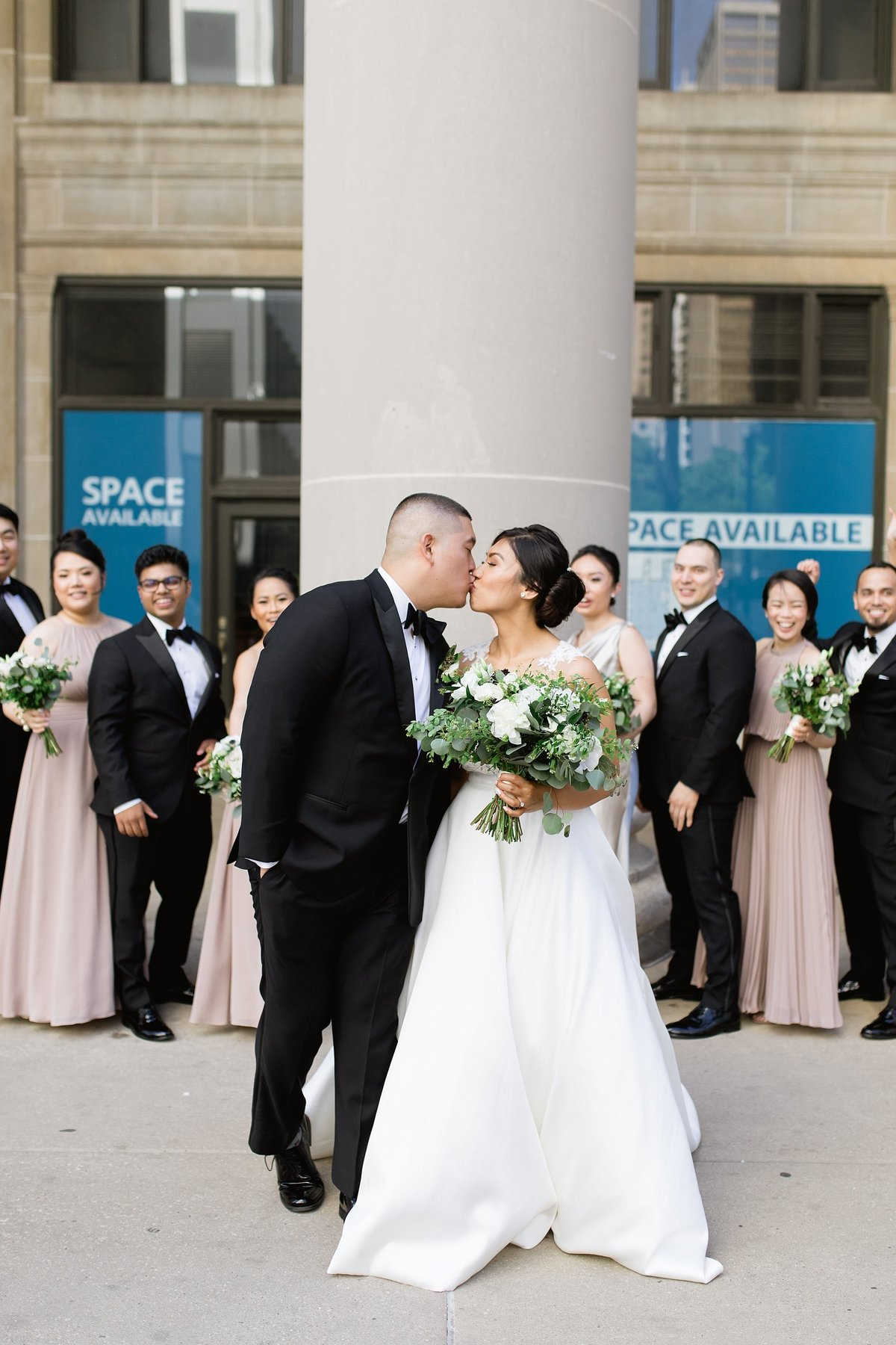Jessica-Henry-Downtown-Chicago-Wedding-2018-Breanne-Rochelle-Photography93