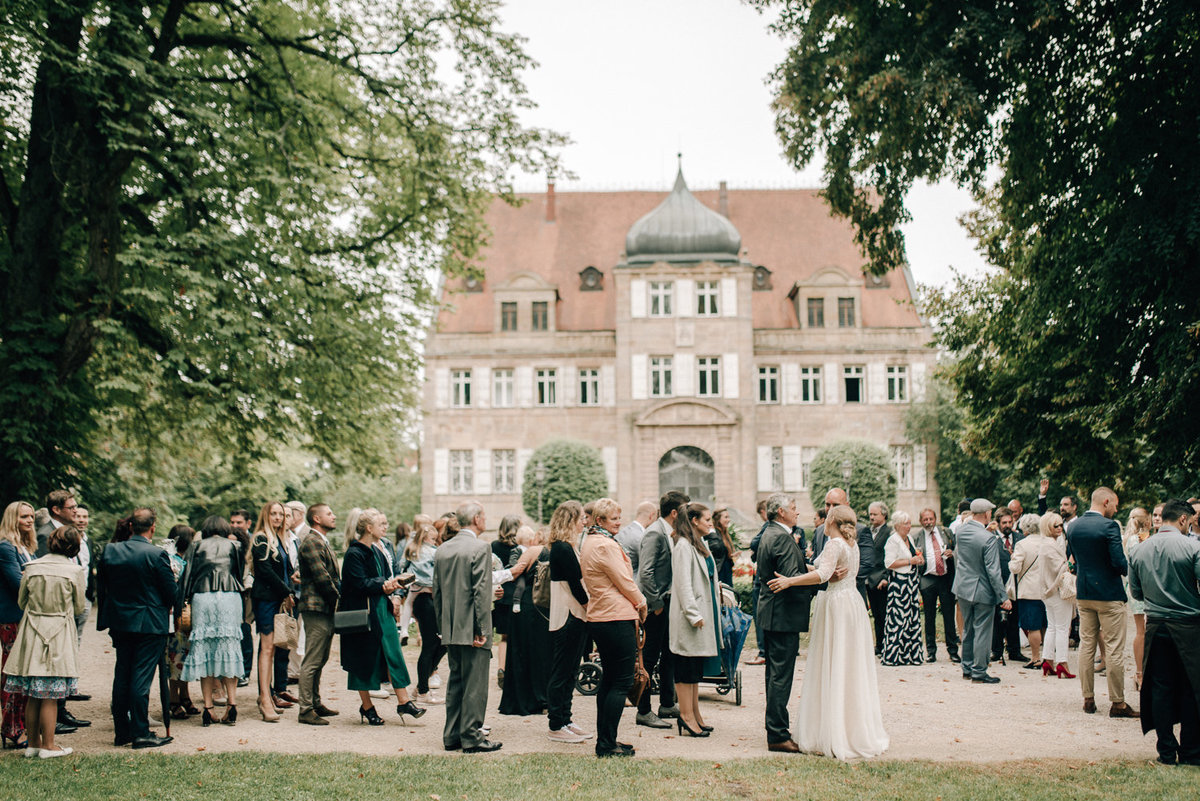 Bavaria_Destination_Wedding_Photographer_Germany_Castle_Wedding_Destination (114 von 144)