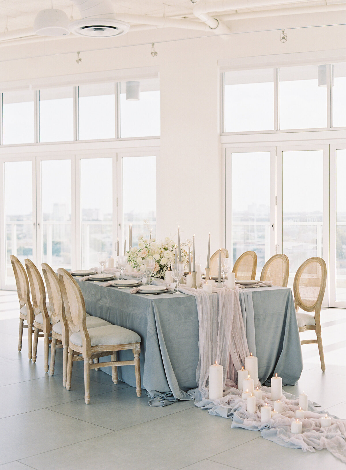 Penthouse_at_Riverside_Warf_Miami_Wedding_Fine_art_Film_Photographer-52