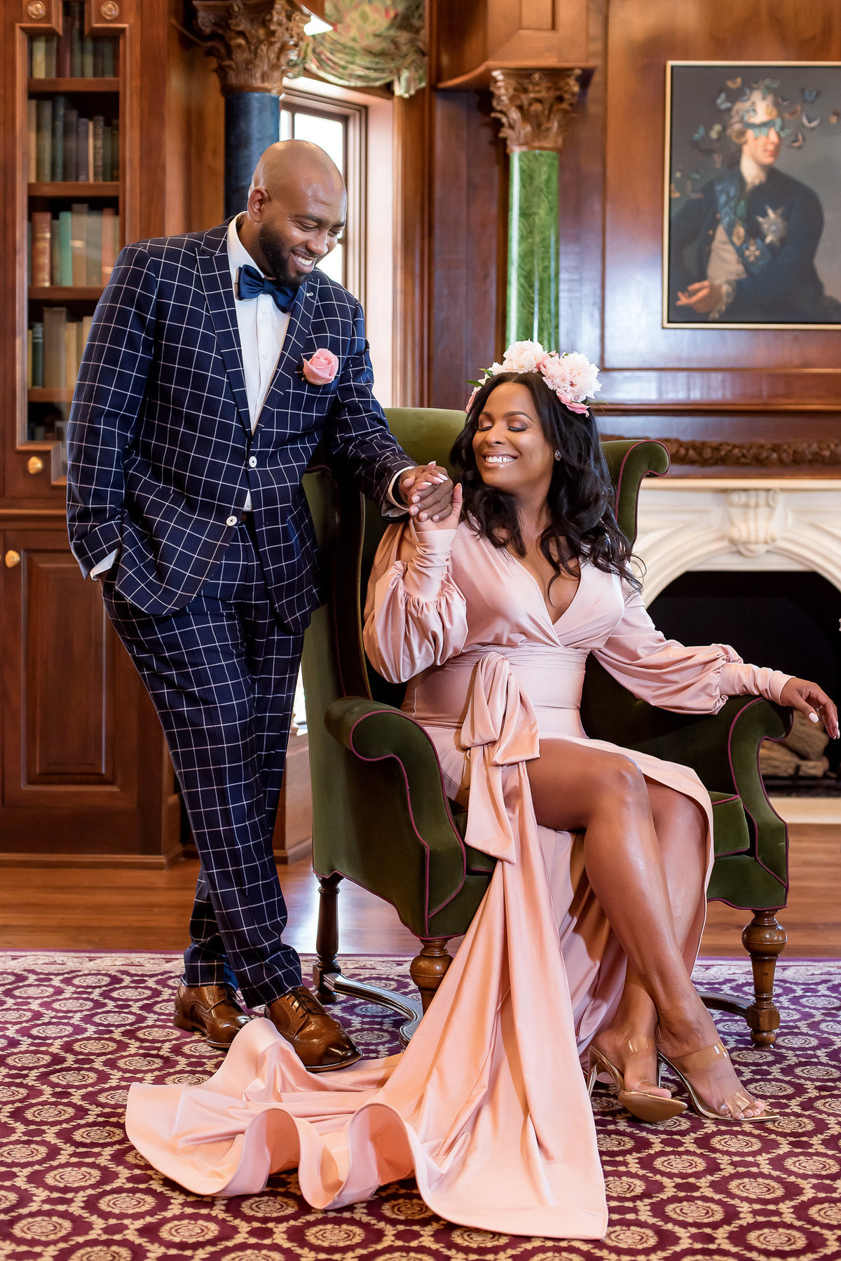 dj-spinderella-and-q-dallas-engagement-2