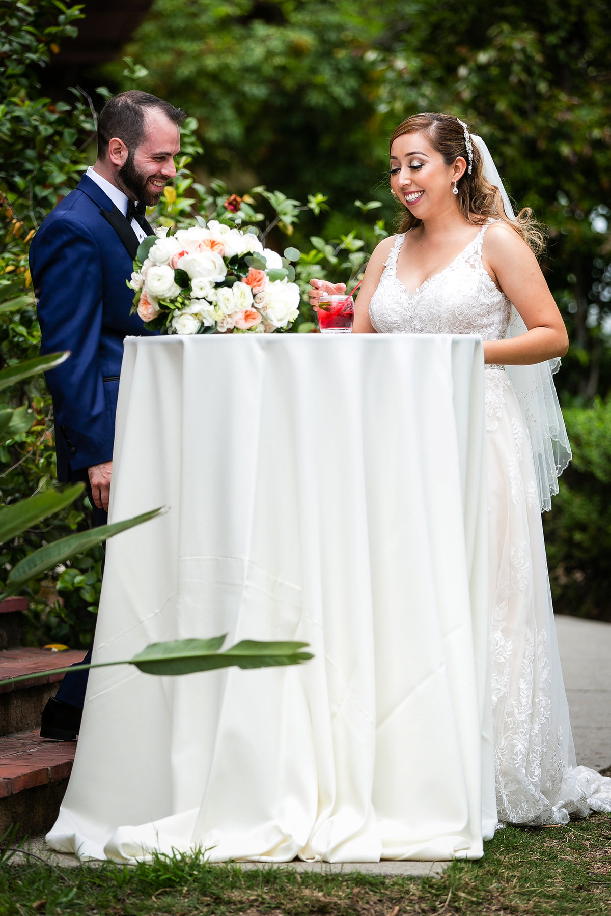 156-villa-del-sol-d_oro-wedding-photos-vicky-aaron