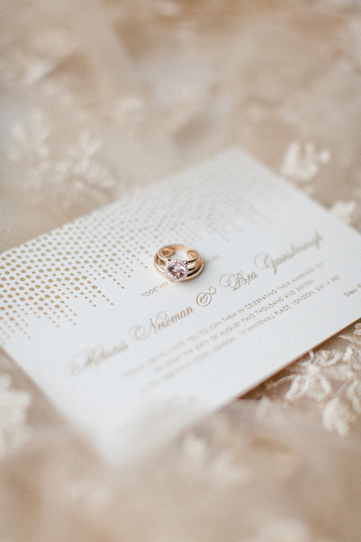 corinthia-london-luxury-wedding-photographer-roberta-facchini-photography-9