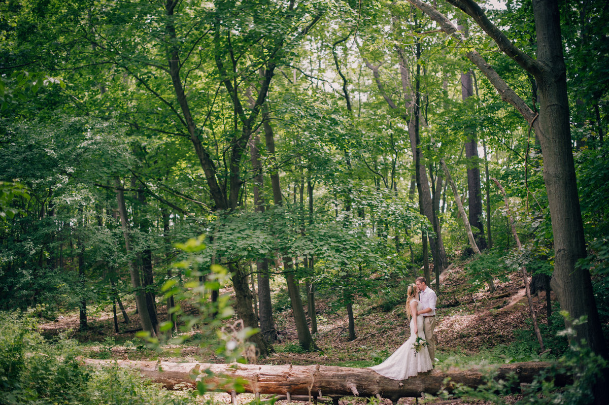 Danielle+Matt-Wedding-Collection-by-Contagious-Design-Photo-0363
