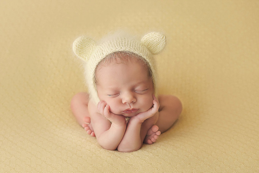 Caro_MI_Newborn_Photographer1306