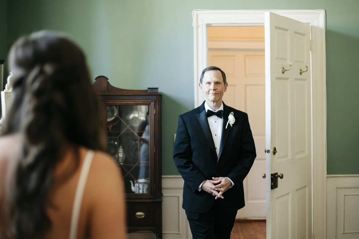charleston-wedding-photographers-philip-casey-photo-244